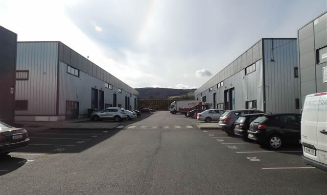 newtown-business-and-enterprise-centre-wicklow